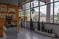 Intérieur musée de l'histoire du fer 02.jpg