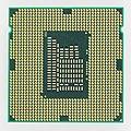 Intel Pentium G630T - SR05U - rear view-6500.jpg