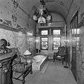 Interieur, eerste verdieping, overzicht badkamer - Molenhoek - 20002582 - RCE.jpg