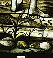 Interieur, glas in loodraam NR. 28 C, detail A 3 - Gouda - 20258899 - RCE.jpg