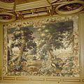 Interieur, overzicht van een wandtapijt - Velp - 20424735 - RCE.jpg