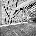 Interieur kloostervleugel, aanzicht kap - Deursen-Dennenburg - 20335639 - RCE.jpg