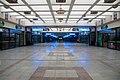 Interior - Beijing Railway Station (7427080424).jpg