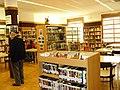 Interior Biblioteca Municipal Doctor Frias 553.jpg