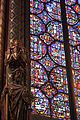 Interior Sainte-Chapelle 13.JPG