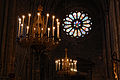 Interior de la Catedral de Tarragona.jpg