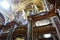 Interior of Jesuit Church, Vienna (8).jpg