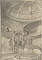 Interior of a theatre MET DP805907.jpg