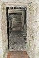 Interior of the Castle of Fougeres-sur-Bievre 02.jpg
