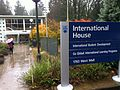 International House UBC..jpg