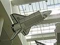 International Space Station Model 20.jpg