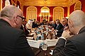 International Syria meeting (29734396493).jpg
