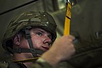 International partners participate in a D-Day anniversary operation 170606-F-ML224-0298.jpg
