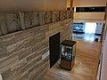 Interno del Museo Archeologico Nazionale di Paestum.jpg