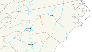 File:Interstate 73 map.png - Wikimedia Commons on interstate 275 map, interstate 71 ohio map, interstate 64 virginia map, interstate 280 map, interstate 45 map, interstate 40 texas map, interstate 41 map, interstate 89 map, interstate 87 map, interstate map train, interstate 295 map washington dc, interstate 57 map, interstate 285 map, interstate 35 map, interstate 91 map, interstate 69 map,