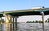 Interstate 80 Bridge 20070709.jpg