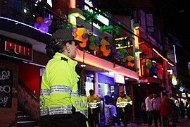 Intervención a la ciudad de Bogotá (7433111272).jpg