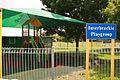 Inverbrackie Alternative Place of Detention (5424283942).jpg