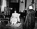 Investiture of the Crown Prince 1952.jpg
