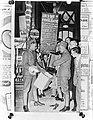 Inzameling voor soldaten 1940, Bestanddeelnr 902-1527.jpg