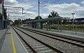 Inzersdorf Lokalbahn.jpg