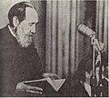 Ion Agarbiceanu 1954.jpg