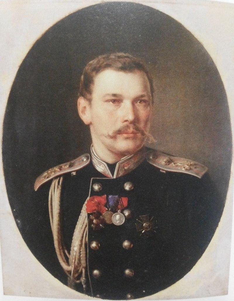 Ипполит Иванович Чернышев-Кругликов.jpg