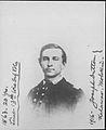 Ira B. Dutton, carte-de-visite, 1863 (PP-71-4-017).jpg