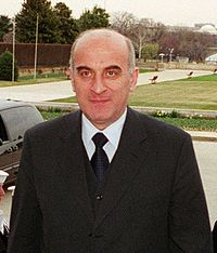 Irakli Menagharishvili (March 20, 2001).jpg