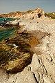 Iraklidis, Greece - panoramio (5).jpg