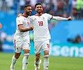 Iran vs morocco 1.jpg