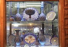 Iranian vitreous enamel.JPG