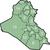 מחוזות עיראק