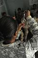 Iraqi soldiers Learn How Identify PH Levels of Water DVIDS368974.jpg