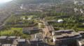 Irchelpark-Luftbild.png