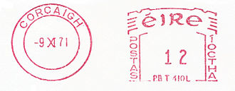Ireland stamp type BD3A.jpg