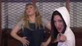 Irina Slutsky and Randi Jayne Zuckerberg music video still.png