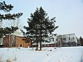 Irkutsk. Akademgorodok. February 2013 - panoramio (135).jpg