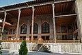 Irns078-Isfahan-Pałac 40 Kolumn.jpg