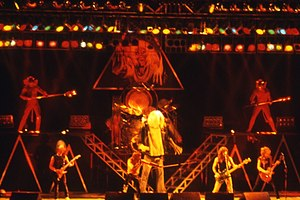 Iron Maiden in San Sebastian.jpg