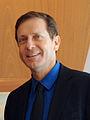 Isaac Herzog 2014.jpg