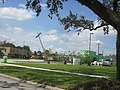 Isaac Leaning Pole Earhart Gert Town.jpg