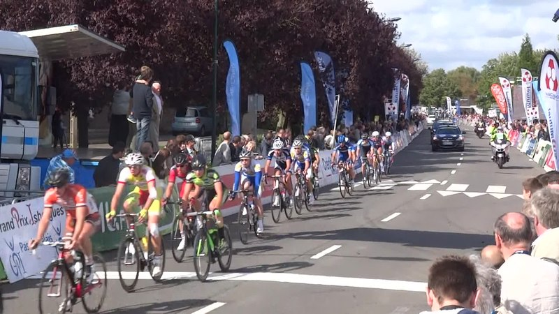 File:Isbergues - Grand Prix d'Isbergues, 21 septembre 2014 (D017A).ogv