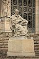 Isidoro de Sevilla (José Alcoverro) 04a.jpg