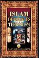 Islam Denounces Terrorism.jpg