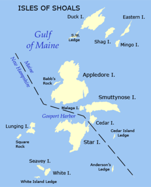 Isles of Shoals Map.png