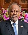 Ismail Omar Guelleh Portrait 2014-08-05.jpg