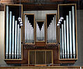 Isny Nikolaikirche Orgelprospekt.jpg