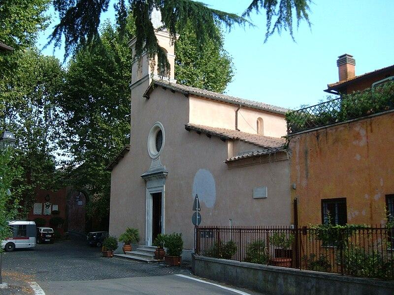 Hotel La Conca Villa San Giovanni Numero Di Telefono