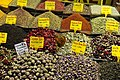Istambul - Turquia - Bazar das Especiarias (7372847650).jpg